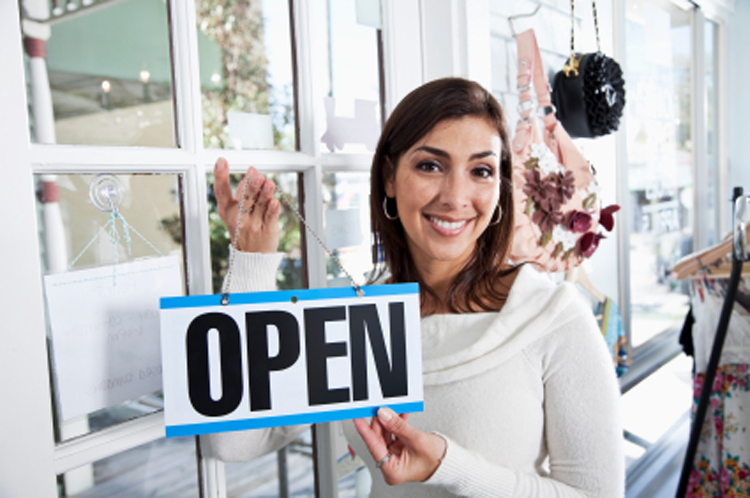 Tasks & Responsibilities of a Small Business Owner